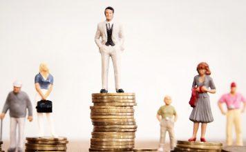 Bias - Inequality